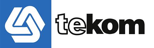 tekom logo
