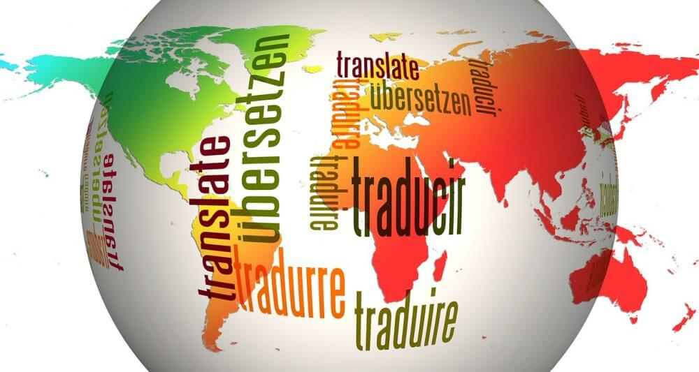 Collaborative Translation: A New Approach to Translation