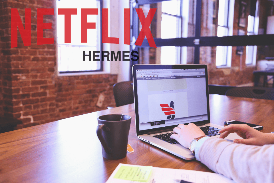 HERMES Test: The Uberization of Series Subtitling