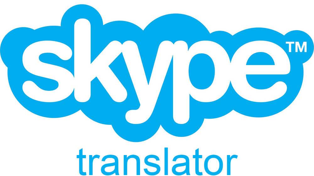 Communicate with Skype Translator