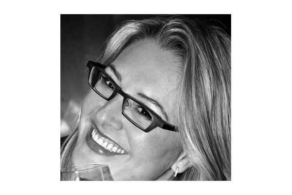 Candice Burt: Expert in Simplified English